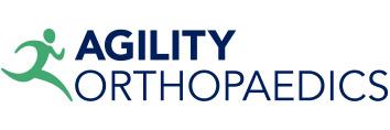 Agility-Ortho